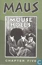 Mouse Holes