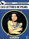 Les lettres de Pearl