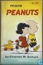 More Peanuts