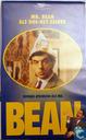 Mr. Bean als doe-het-zelver