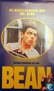 De moeilijkheden met Mr. Bean