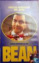 Vrolijk Kerstfeest Mr. Bean