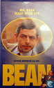 Mr. Bean slaat weer toe