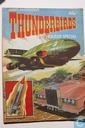 Thunderbirds Holiday Special