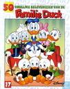 50 Vrolijke belevenissen van de familie Duck