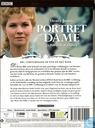 DVD / Video / Blu-ray - DVD - A Portrait of a Lady