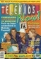 Telekids Now! 4