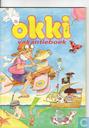 Okki vakantieboek 1996