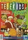 Telekids Now! 11