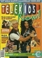 Telekids Now! 9