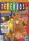Telekids Now! 5