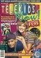 Telekids Now! 1