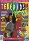 Telekids Now! 10