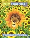 Taptoe zomerboek 2001