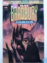 Ray Bradbury Comics 4