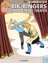 Moord in het theater