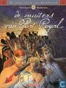 De muiters van Port-Royal