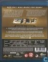 DVD / Vidéo / Blu-ray - Blu-ray - Dr. No