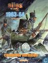 Complete verhalen 1963-64
