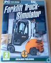 Forklift Truck-Simulator