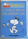 A Charlie Brown celebration
