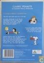 DVD / Vidéo / Blu-ray - DVD - A Charlie Brown celebration