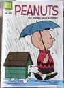 Peanuts - All Brand-New Stories