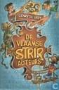 De Vlaamse stripauteurs