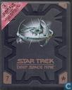 Star Trek Deep Space Nine 7