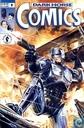 Dark Horse Comics 9