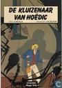 De kluizenaar van Hoëdic