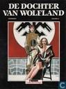 De dochter van Wolfland