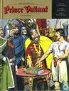 The Definitive Prince Valiant Companion