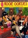 Comic Books - Grin and Bare It - Erotische verhalen 5