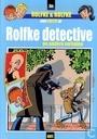 Rolfke detective en andere verhalen