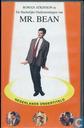 De hachelijke ondernemingen van Mr. Bean