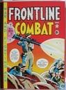 Box - Frontline combat [vol]