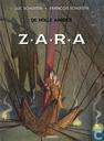 Z.A.R.A