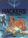 Hackers en andere verhalen