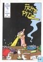 Fritz Pitz 3