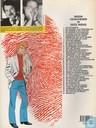 Comic Books - Rik Ringers - Dodenlijst