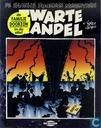 Comics - Dekker - Zwarte handel
