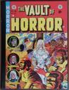 Box - The Vault of Horror [vol]