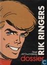 Dossier Rik Ringers