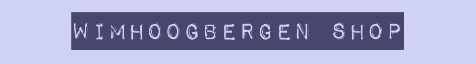 45 563 articles à la vente chez Wim Hoogbergen