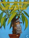 Ein Detectiv geht auf die Palme
