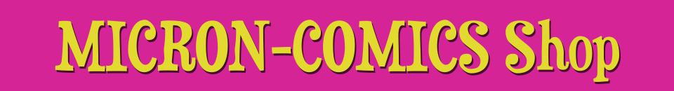 MICRON-COMICS