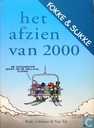 Het afzien van 2000