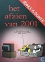Het afzien van 2001