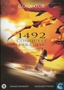 1492 - Conquest of Paradise